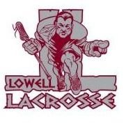 Lowell Youth Lacrosse