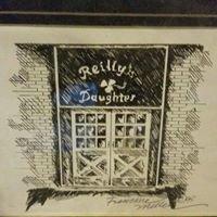 Reilly's Daughter Oak Lawn