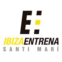 Ibiza Entrena