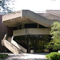 Behavioral Sciences Building - University of Illinois at Chicago