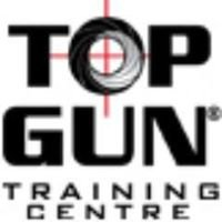 The Top Gun Training Centre, LLC