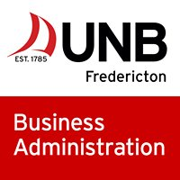 UNB Faculty of Business Administration