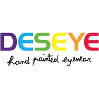 Deseye Eyewear