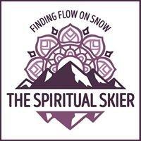 The Spiritual Skier