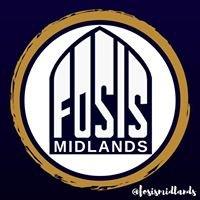 FOSIS Midlands