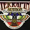 Terrapin Station Buffalo