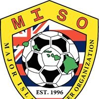 MISO - Major Island Soccer Organization Hawaii
