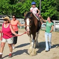Exceptional Equestrians Mo. Valley