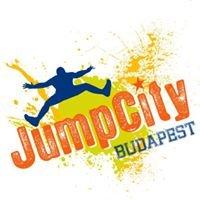 Jump City - Magyarország