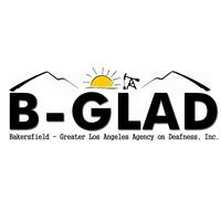 Bakersfield GLAD (B-GLAD)