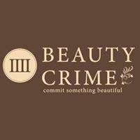 Beauty Crime