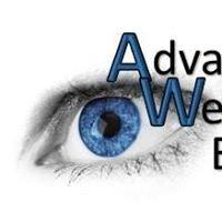 Advanced Wellness Eyecare