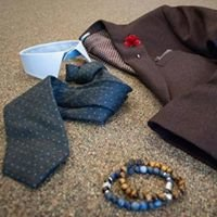 Zahner's Clothiers