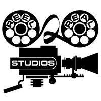 Reel2Real Studios
