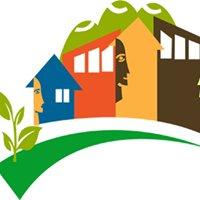 Zilber Clarke Square Neighborhood Initiative