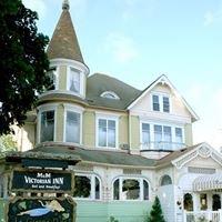 M & M Victorian Inn