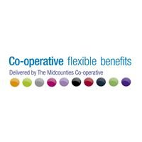 Co-operative Flexible Benefits