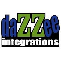DaZZee Integrations