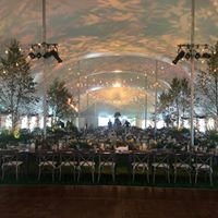 Atlantic Tent Rental