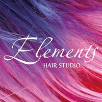 Elements Hair Studio