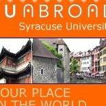 SU Abroad Global Ambassadors