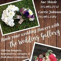 The Wedding Gallery, Medford