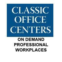 ClassicOfficeCenters