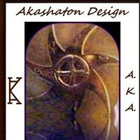 AkashatonDesign