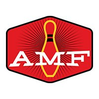 AMF Bowling Co.