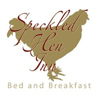 Speckled Hen Inn
