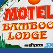 Bamboo Lodge Motel