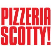 Pizzeria Scotty