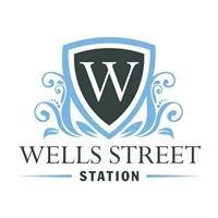 Wells Street Station