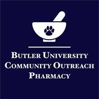 Butler University Community Outreach Pharmacy