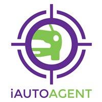 iAutoAgent