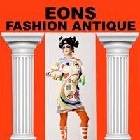 Eons Fashion Antique