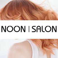 NOON  SALON