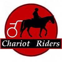 Chariot Riders Inc