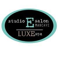 Studio E Salon and Spa