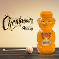 Cheatwood's Honey