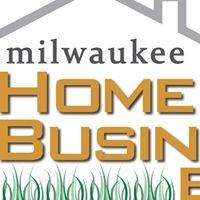 Milwaukee Home Business Expo
