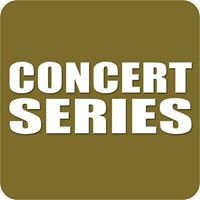 Concert Series - The Arts Inc