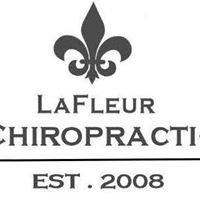 LaFleur Chiropractic, PLC