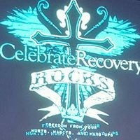Celebrate Recovery Grace Walk Community Church
