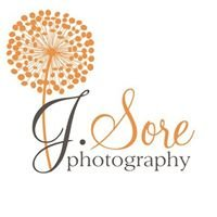 J. Sore Photography