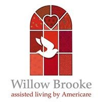 Willow Brooke - assisted living by Americare