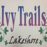 Ivy Trails Lakeshore