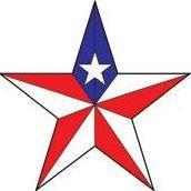 Camp Liberty Veterans Association