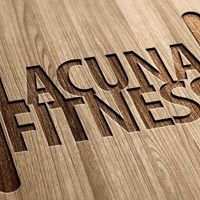 Lacuna Fitness