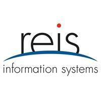 Reis Information Systems